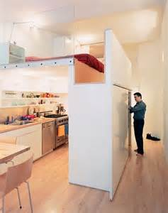 Loft Bed For Adults Ikea 1000 Images About Loft Bed Idea On Its Always