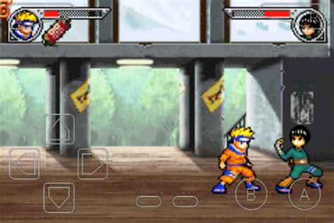 apk boy advance my boy gba emulator 1 3 6 apk apk android
