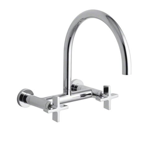 kallista kitchen faucets 17 best images about fab faucets on technology