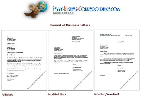 Indented Format Business Letter Definition 100 Ideas To Try About Business Letters Resume Tips Resume Ideas And Search