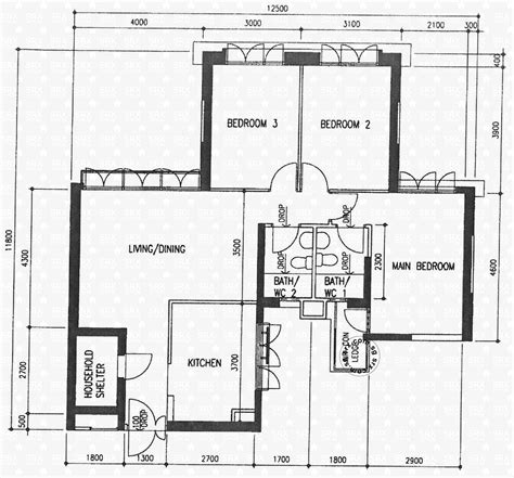 d3 js floor plan 100 d3 js floor plan floor plans for duo residences