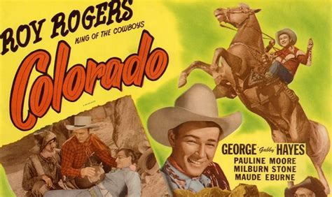 film cowboy classic colorado full length roy rogers western movies western