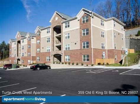 one bedroom apartments in boone nc moriah apartments boone nc 28 images apartments for