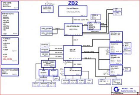 Motherboard Acer Aspire 5570 5580 2480 2482 3680 3270 Sata Hardisk acer aspire 5600 travelmate 4220 2480 schematic zb2