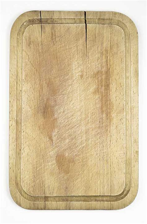 küchenarbeitsplatte ikea schlafzimmer gestalten ikea