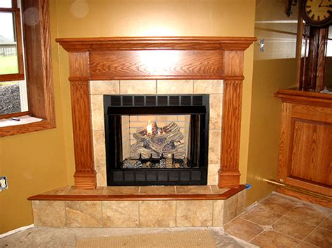 vent free fireplaces fireplace creations