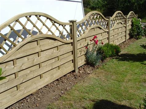 Small Trellis Panels Small Fence Panels Fence Panel Suppliers