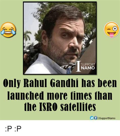 Memes On Rahul Gandhi - funny gandhi memes of 2017 on sizzle sonia