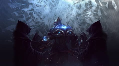 crowdfunding doubles lol worlds  prize pool esports