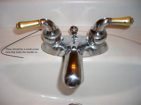 uninstall moen kitchen faucet kitchen inspiring replace kitchen faucet how to replace a