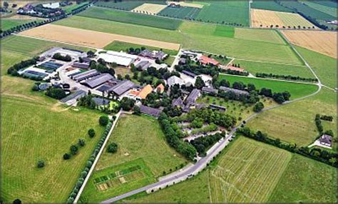 betriebs 252 bersicht haus riswick landwirtschaftskammer nrw - Haus Riswick