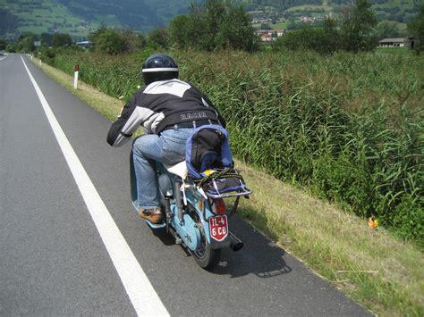 Motorrad Ersatzteile Tirol by Bilder Aus Der Galerie Ds 50 60 Gardasee Des H 228 Ndlers