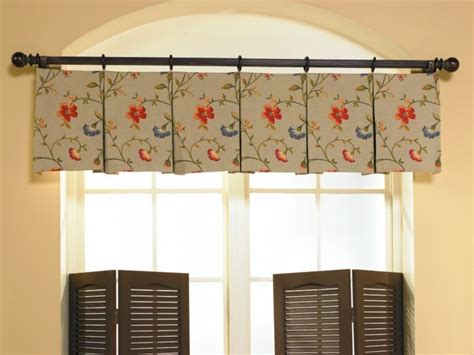 inverted box pleat valance tacked with bronze nail heads how to make box pleat window valance howsto co