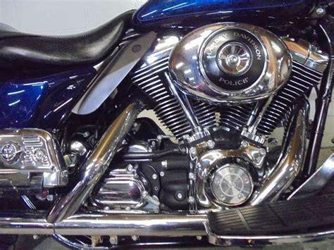 Sweater Harley Davidson Harleydavidson Bikers Motor Gede Bmw harley davidson road king jual motor harley davidson