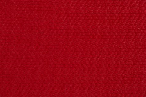 cuando se fundo la roja fondo de tela roja descargar fotos gratis