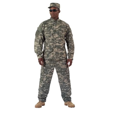 army uniform pattern name philippine new army uniform pattern buy army uniform