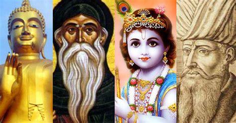 imagenes religiosas del hinduismo celebraciones del budismo hinduismo juda 237 smo y el