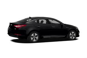 2012 Kia Optima Specs 2012 Kia Optima Hybrid Price Photos Reviews Features