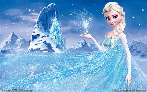 frozen wallpaper high resolution the most amazing best frozen wallpapers on the web