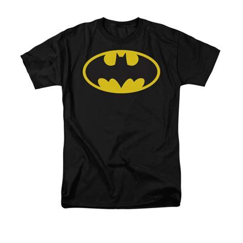Tshirt Bird Classic Logo batman classic logo t shirt