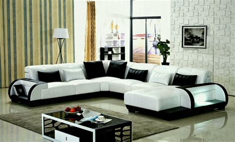 nice living room furniture ideas living room full size of living full size of sofa design magnificent small living room