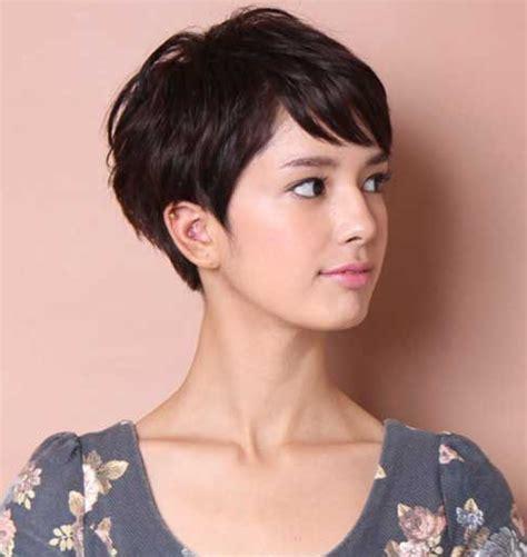 Model Rambut Wanita Tahun 90an by 6 Model Rambut Pendek Wanita Terbaru Style Rambut