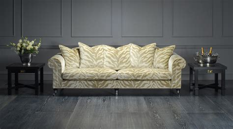 Michael Tyler Sofas Furniture Nottingham Leicester