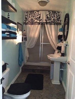 small windowless bathroom ideas 219 best images about home projects on pinterest stains