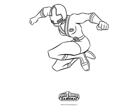 power rangers antonio coloring pages how to draw a power ranger coloring home
