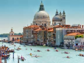 The 50 most beautiful cities in the world photos cond 233 nast