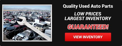 honda boat parts near me salvage yards near me find your local service