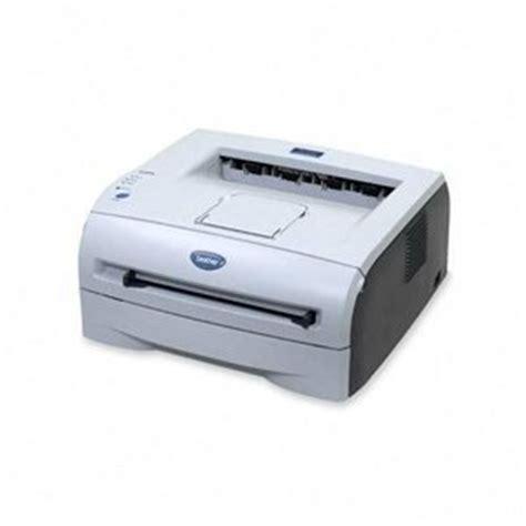 Printer Hl 2140 hl 2140 laser printer electronics