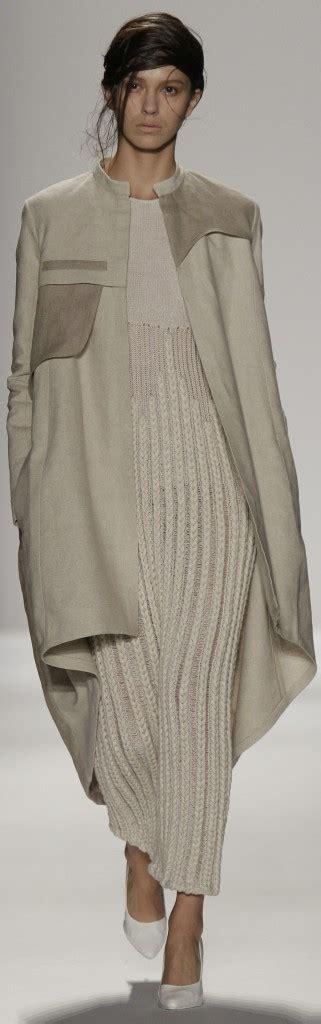 knitwear design competition mbfw spring mia jianxia ji academyufashion blog