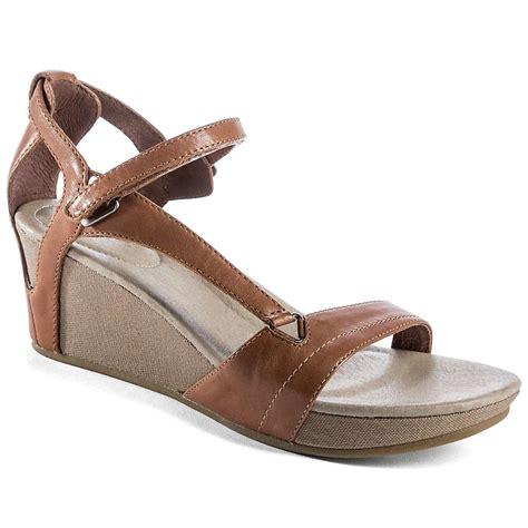 teva wedge sandals teva s wedge sandal