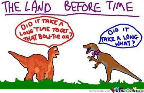 Land Before Time Meme - the land before time by maruru67 meme center