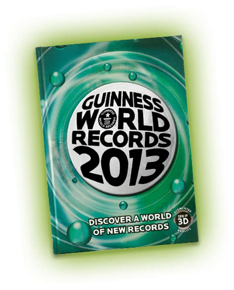 guinness world records science stuff books deede uche s world paul ii to enter guinness book of