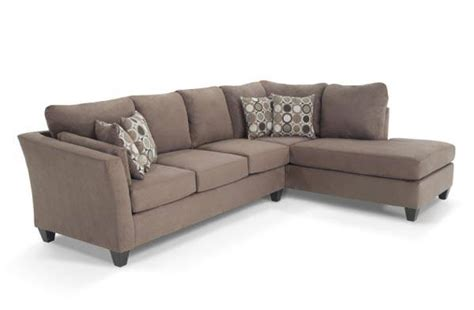 Bobs Furniture by Bob S Furniture Living Rooms 2013