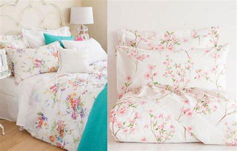 Zara Home Decor lo mejor en ropa de cama zara home fundas colchas