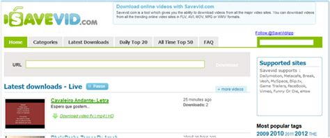 download youtube mp3 savevid youtube to mp4 mp3 converter and video download