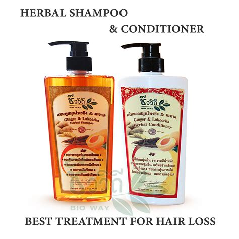 Shoo Loreal Anti Hair Fall best anti hair fall shoos and treatment products hair