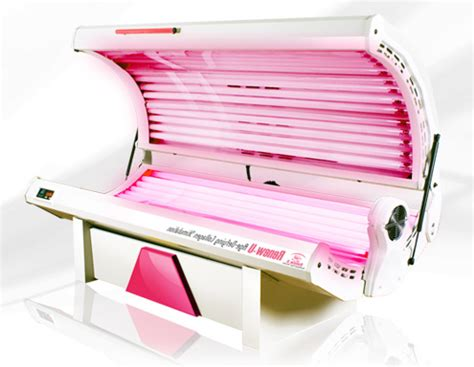 red light therapy beds red light therapy devices