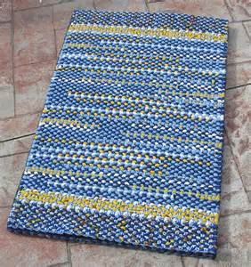 Handmade Mats by Unavailable Listing On Etsy