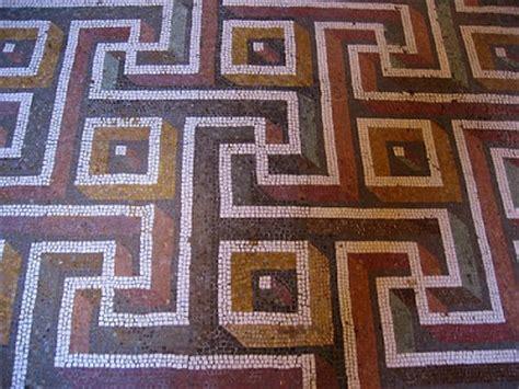 mosaic key pattern rose c est la vie greek key pattern inspirations