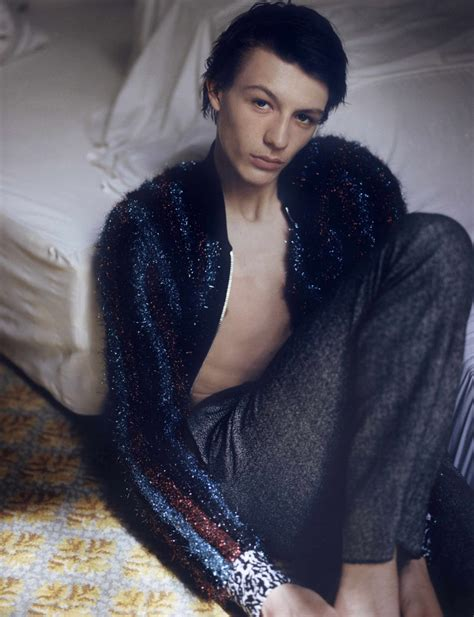 paolo zerbini by paolo zerbini dsection magazine