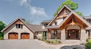 carolina mountain homes carolina mountain communities carolina 2016