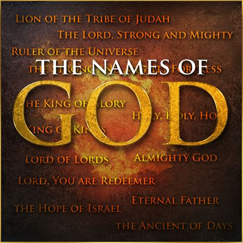 one hundred names one hundred names of jesus my christ news