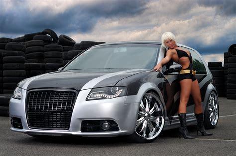 Sexy Auto by Sexy Car Shoot Foto Bild Fashion Outdoor Frauen