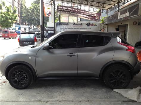 grey nissan juke frozen grey juke