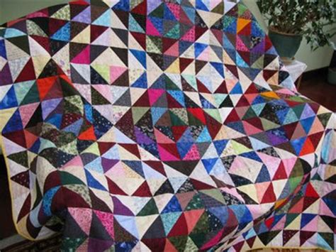 How To Make A Patchwork Quilt Uk - november s patchwork and quilting quilt completed