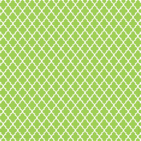 moroccan tile template mel stz new bright patterned papers chevron moroccan